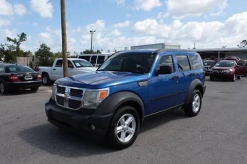 Dodge Dealership Panama City Fl >> Jamrock Auto Sales Of Panama City Car Dealer In Panama