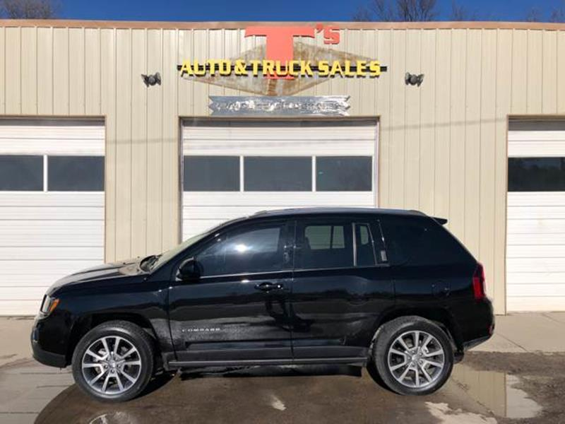 sale jeep in inventory for details at compass ok trucks sport jones americas