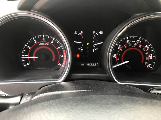 2008 Toyota Highlander AWD 4dr SUV - Omaha NE