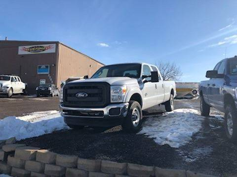 Ford f 350 for sale in rapid city sd for Wheel city motors rapid city south dakota