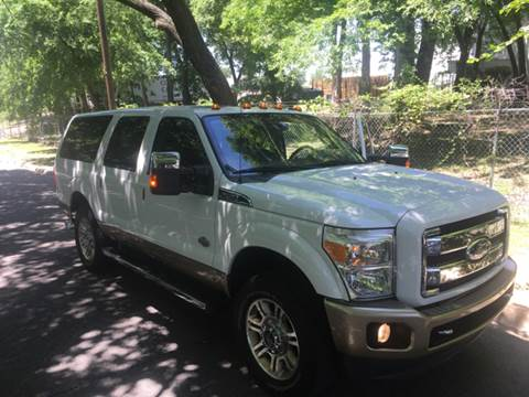 2011 ford excursion for sale in dallas tx. Cars Review. Best American Auto & Cars Review
