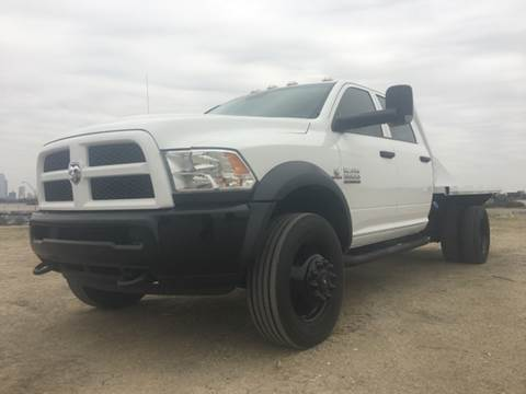 Used Dodge 4500 For Sale in Montana - Carsforsale.com