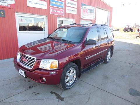 Used gmc for sale in dickinson nd for Dan porter motors dickinson nd