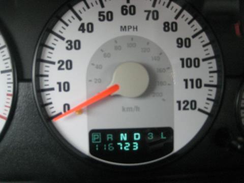 2004 Dodge Stratus for sale in Comstock Park, MI