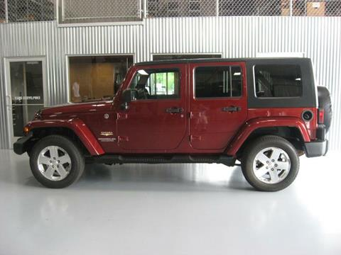 2009 jeep wrangler for sale in michigan. Black Bedroom Furniture Sets. Home Design Ideas