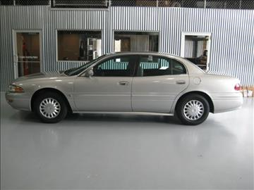 2005 Buick LeSabre for sale in Comstock Park, MI