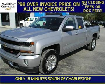 Chevrolet silverado 1500 for sale for Soechting motors inc seguin tx