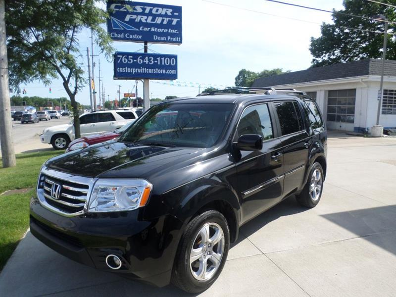 l used ex state at auction honda new jersey auto pilot detail