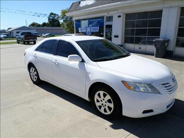 2009 Toyota Camry for sale in Anderson, IN
