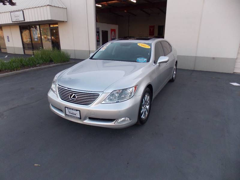 tx houston lexus ls northborough sale in ma carsforsale com for