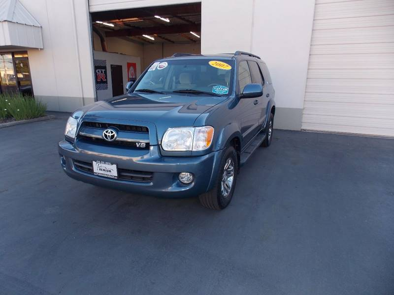 premium toyota at ca inventory sacramento sales in camry details se sale auto for
