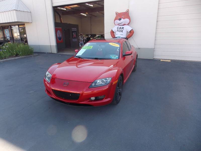 auto rx greer for automatic at gsp inventory in sales sale mazda sc details
