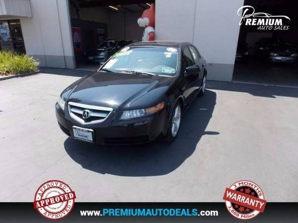 sales m tl sale acura in inventory d details auto discount at stafford va for