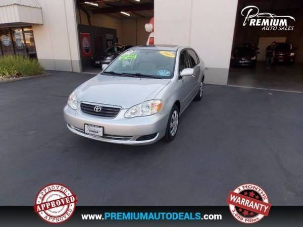 for sacramento base prius in sale img ca toyota plug edmunds location used