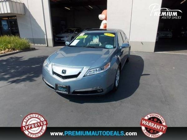 info ride photos modification cardomain at tl large dellll specs sale acura for