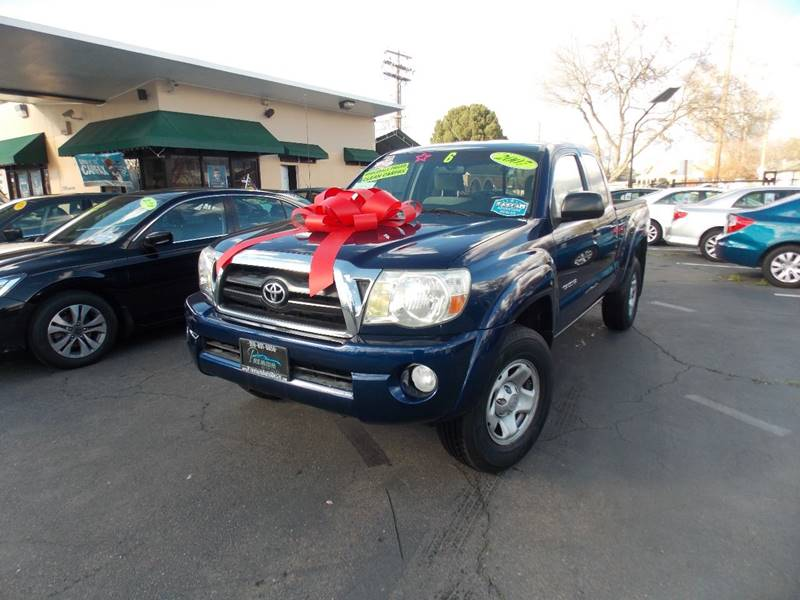 trucks for tacoma sale online information toyotatacomasforsale toyota buy