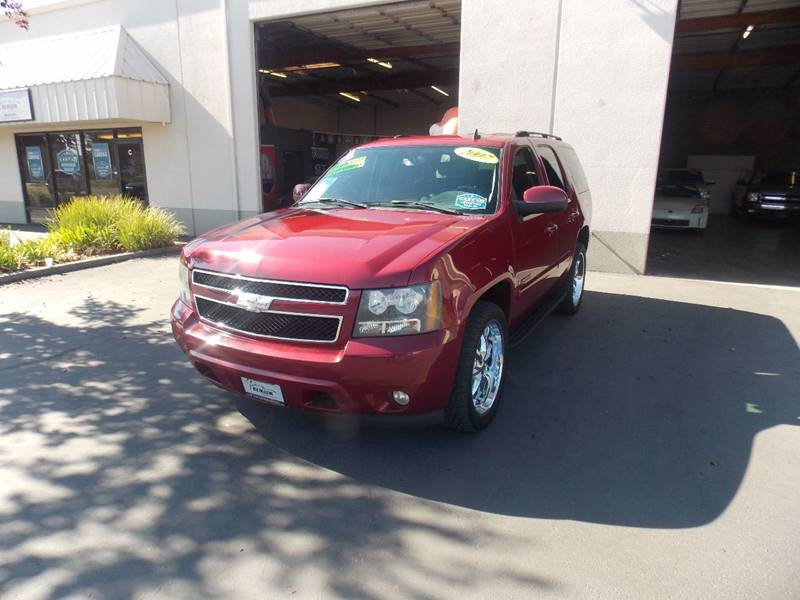 toronto tahoe passengers certified sale htm used suv chevrolet on ls for