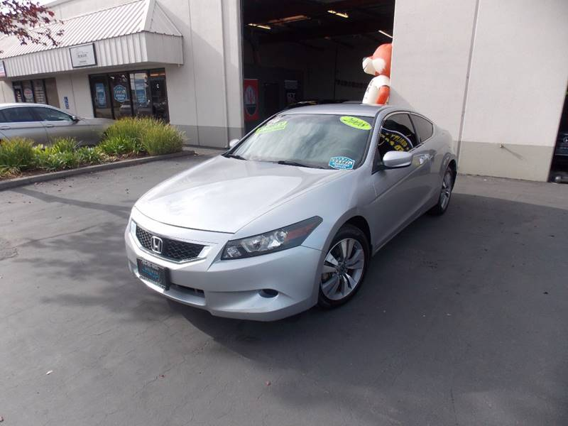 for l import ga auto navi w inventory global ex in details honda gainesville sale accord at