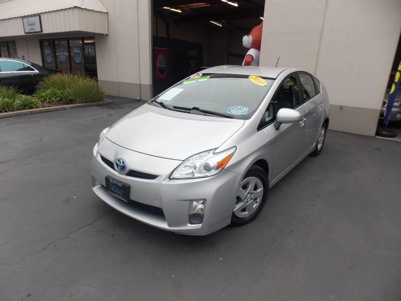 prius toyota sale in inventory for select at details ok oklahoma city auto