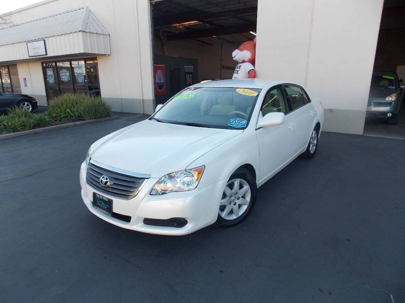for corolla ca toyota used location sacramento sale xrs edmunds in img