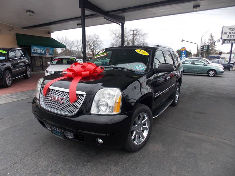 sale gmc slt at in super sports jonesville inventory yukon details nc for imports
