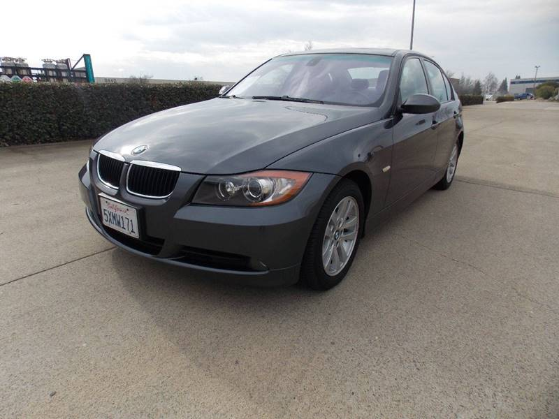on mile convertible bmw for listing bat sale img speed auctions