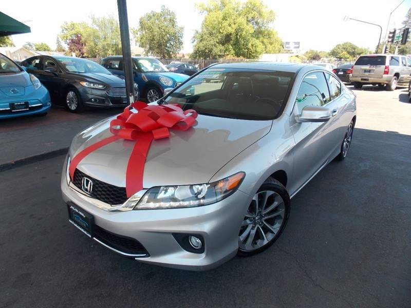 the marketing its hfp honda specialty car for at j accord show to performance selected factory debuts power as news association debut cars venue d equipment sale tuned sema articles trade