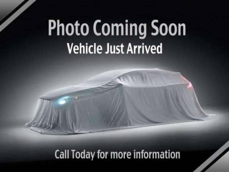 2016 Honda Accord for sale at Premium Auto Sales in Sacramento CA