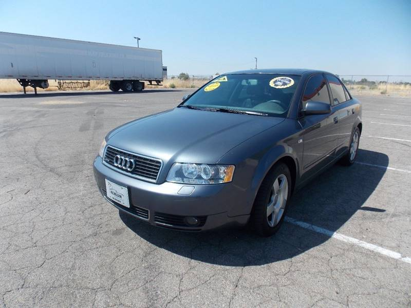 hqdefault or for rare ultrasport in sale watch turbo milwaukie bose audi tiptronic