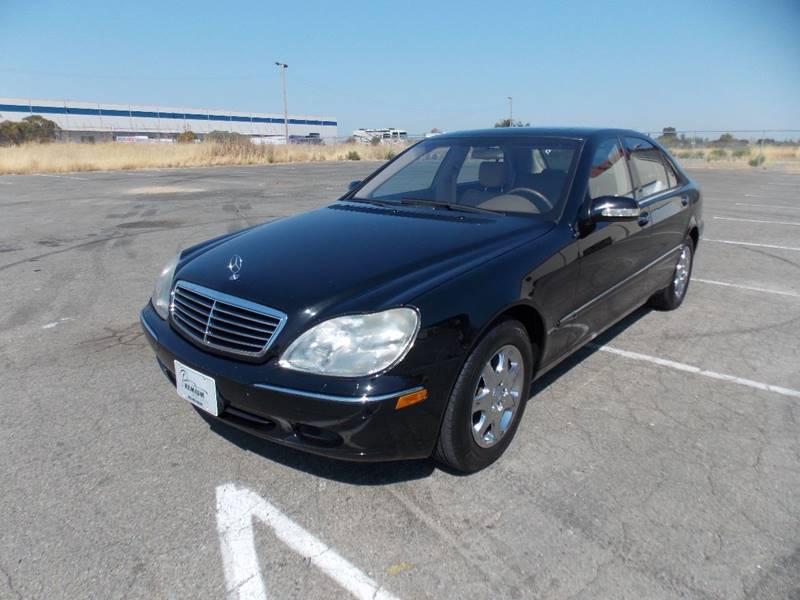 llc benz black for sale mercedes website consignments forest