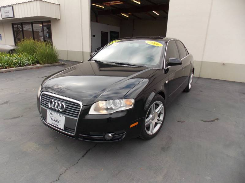 used for progressiv nav recul sale audi toit s camera cuir quattro car hgregoire mags