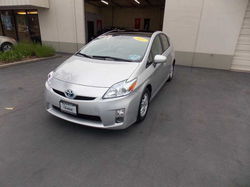 sale for mpg price toyota prius denver co englewood new