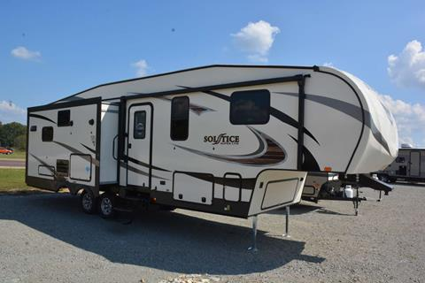 2018 Starcraft Starcraft Solstice Super Lite  for sale in Fredericktown, MO