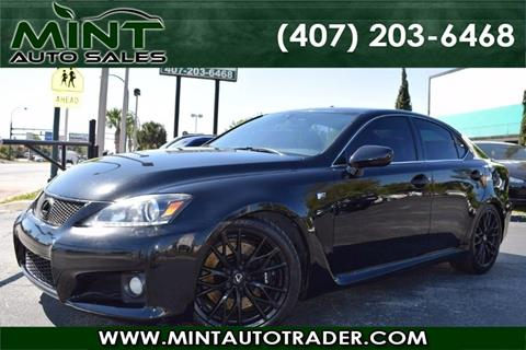 motors f uk co sale used lexus isf cars trim for is