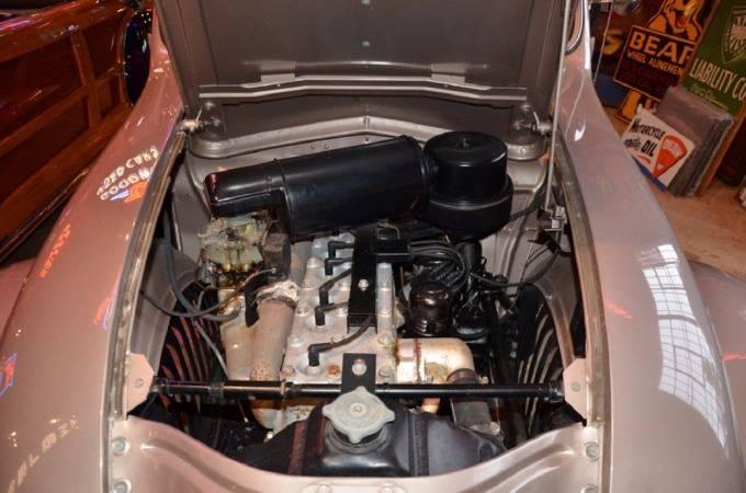 1937 Chrysler Imperial 11