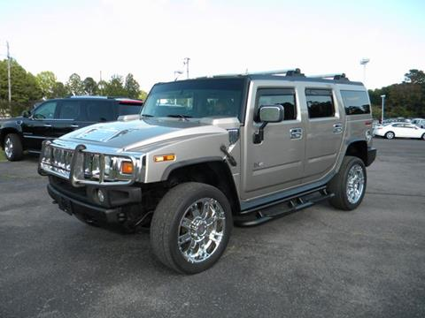 used hummer for sale in dalton ga. Black Bedroom Furniture Sets. Home Design Ideas
