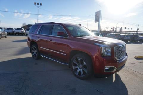 Best Used Suvs For Sale In Butler Mo