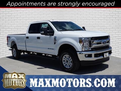 Max Motors Butler Mo >> Max Motors Ii Llc Butler Mo
