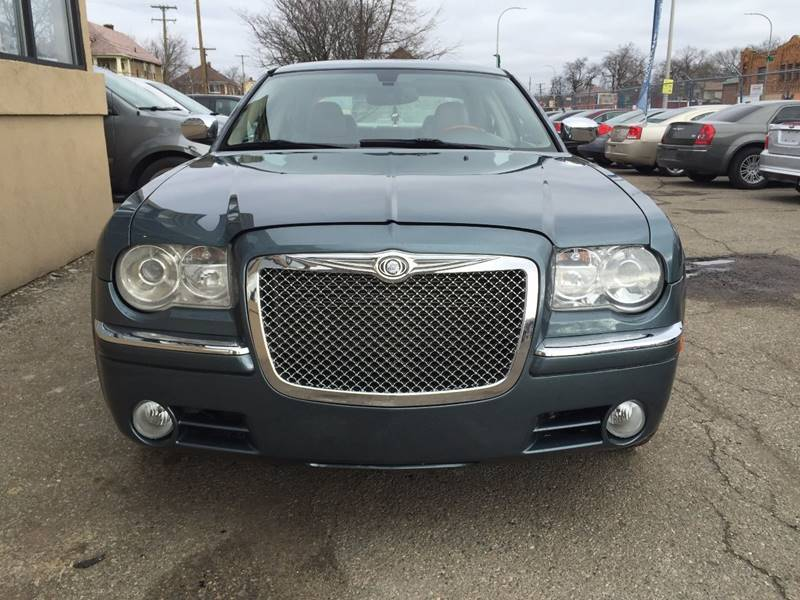 at details prarie inventory tx any inc for chrysler grand sale srt in cars