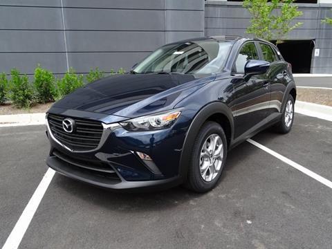 Mazda CX-3 For Sale in Lake Charles, LA - Carsforsale.com