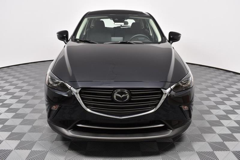 2019 Mazda CX 3 For Sale At Southern Auto Solutions Jim Ellis Mazda Atlanta