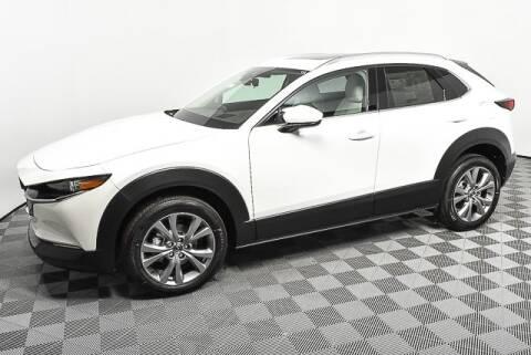 2020 Mazda CX-30 for sale in Marietta, GA