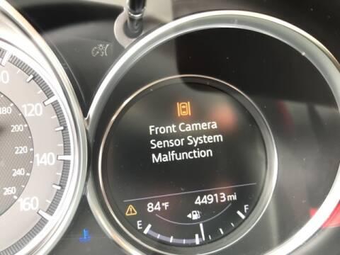 2018 Mazda CX-9 for sale at Southern Auto Solutions-Jim Ellis Mazda Atlanta in Marietta GA