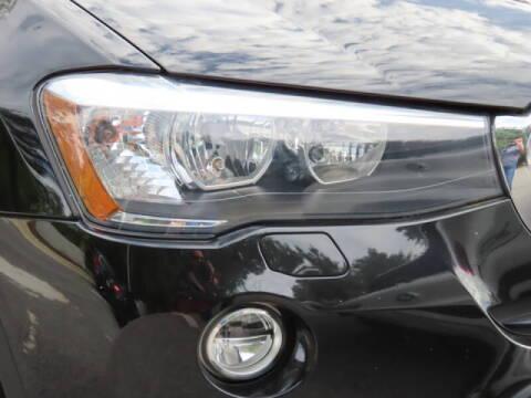 2017 BMW X3 for sale at Southern Auto Solutions - Georgia Car Finder - Southern Auto Solutions - BMW of South Atlanta in Marietta GA
