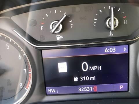2018 Buick Regal TourX for sale at Southern Auto Solutions - Georgia Car Finder - Southern Auto Solutions-Jim Ellis Mazda Atlanta in Marietta GA