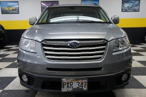 2008 Subaru Tribeca for sale in Honolulu, HI