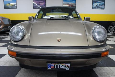 1980 Porsche 911 for sale in Honolulu, HI