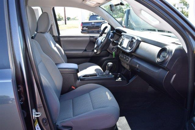 2016 Toyota Tacoma SR - Washington IL