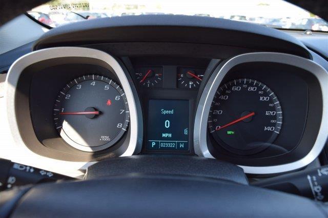 2010 Chevrolet Equinox LT 4dr SUV w/2LT - Washington IL