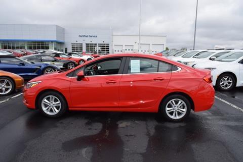 Chevrolet Cars Bad Credit Auto Loans For Sale Washington ...
